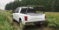 ADARAC Truck Bed Racks, Aluminum Cargo Rack