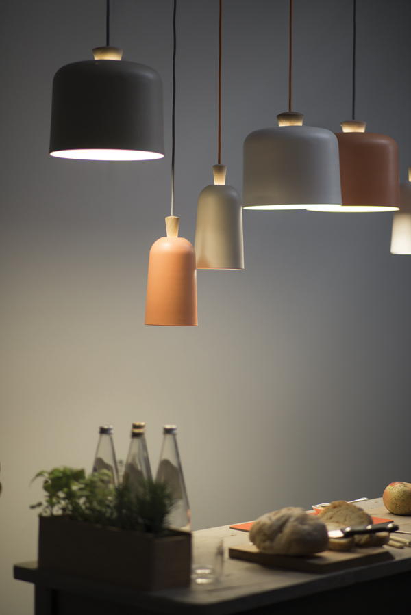 Glow Verlichting Lighting So Soft You'll Want To Touch It | Yanko Design