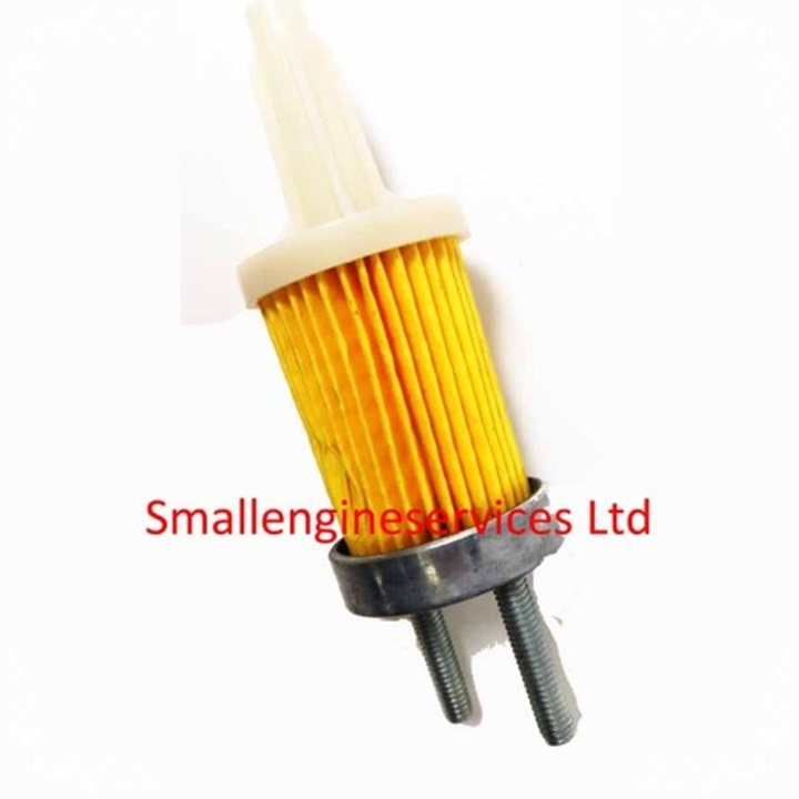 Fuel Filter suitable for Yanmar L100AE, L70AE, L48AE - Small Engine