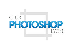 Club Photoshop Lyon