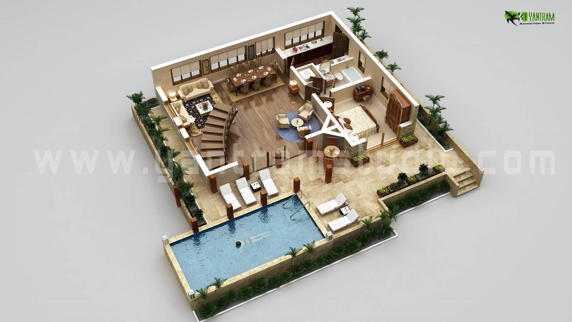 floor plan design interactive designer planning home big house floor plan house designs floor plans house floor plans