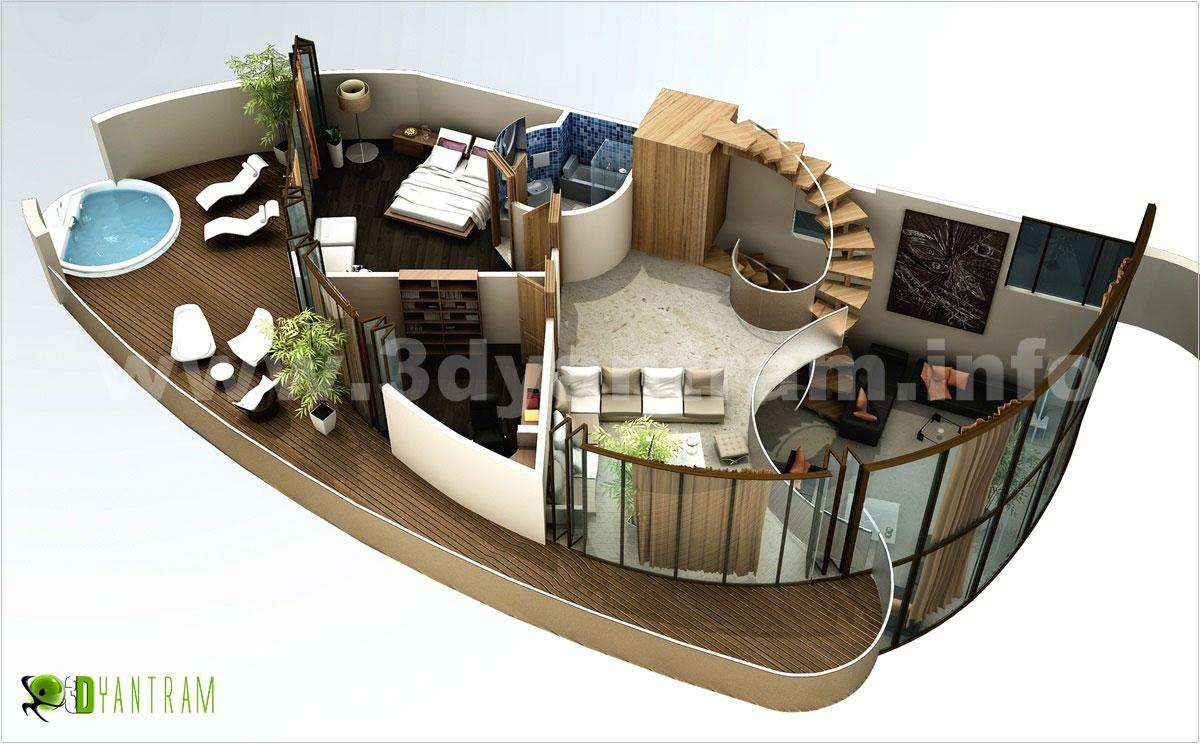 floor plan design interactive designer planning home heart telluride bedroom penthouse floor plan