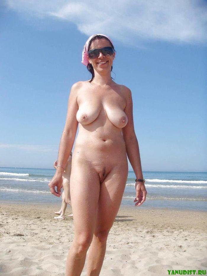 polnie-nudistki-foto