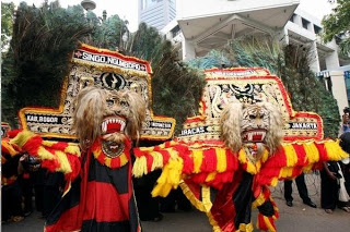 Kasus Kebudayaan Kasus Yuyun Pelaku Ngaku Sudah Rencanakan Pemerkosaan Pengertian Kebudayaanunsur Unsur Kebudayaanwujud Kebudayaan Dan