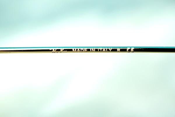 RB3025-L0205-58-3