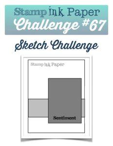 sip-challenge-67-sketch-768x994