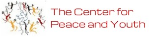 the center for youth and peace