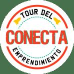 conecta-logotipo
