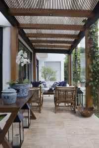 14 Amazing Backyard Pergola Ideas - Page 10 of 14 - YARD ...