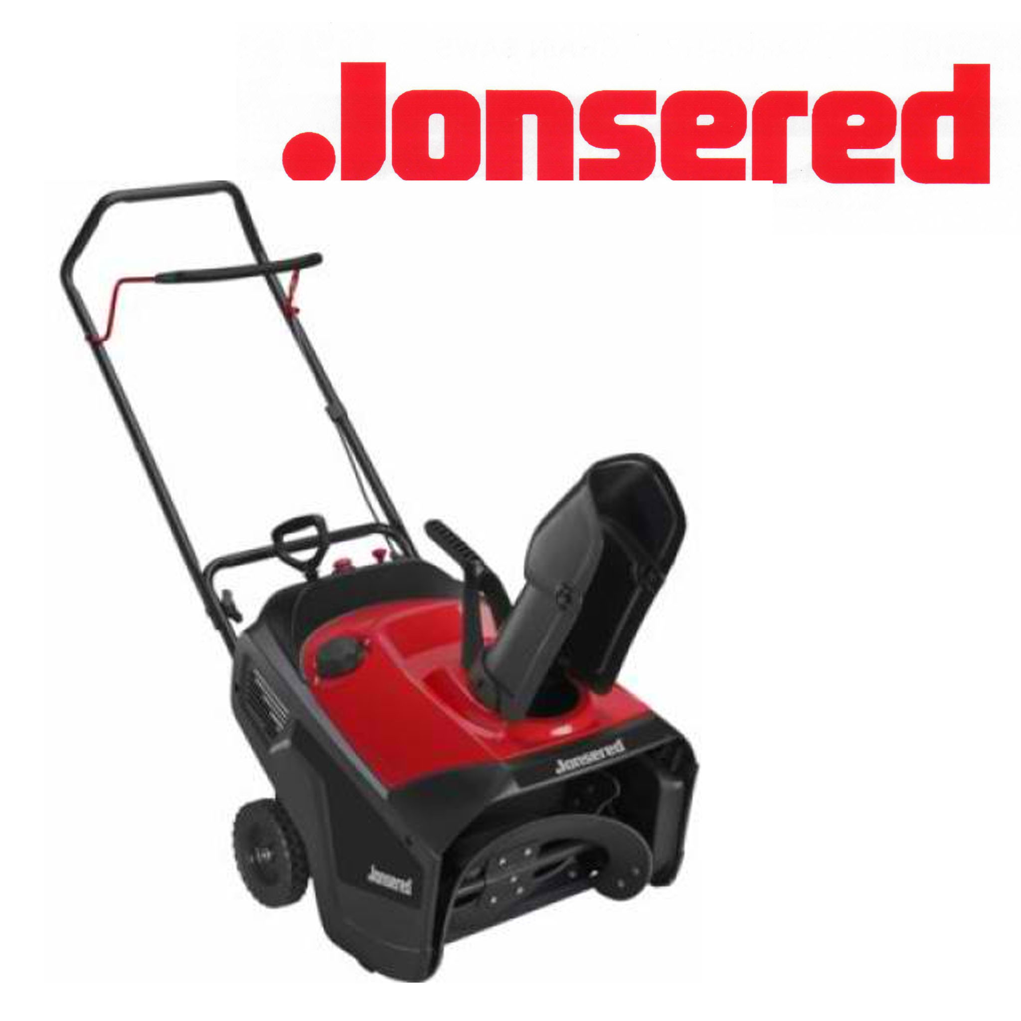 Used Snow Blowers Best Snow Blower Brands Meet The Companies Behind Your Tools