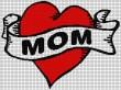 mom11 - 255x190grid