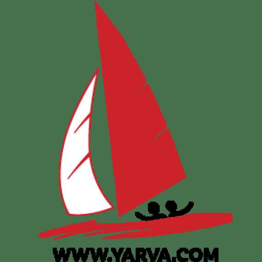 Yarva Store