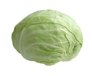 cabbage-1322374-639x526