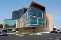 STONY BROOK UNIVERSITY MEDICAL CENTER