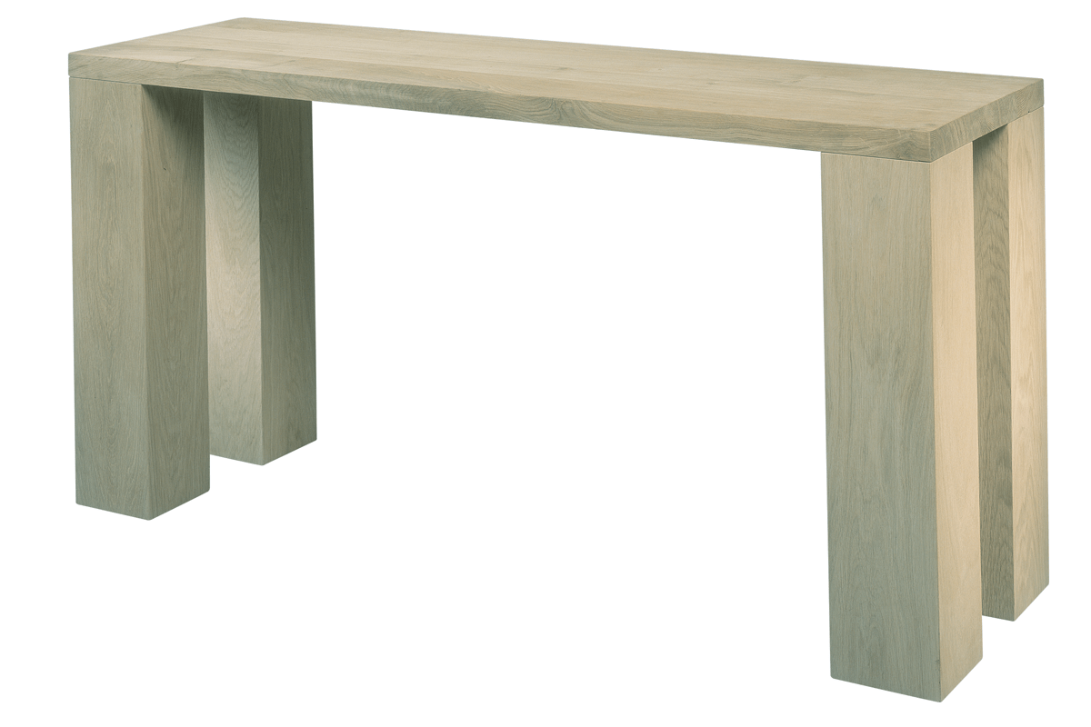 Alinea Creteil Latest Top Cheap Dyk Dyke With Table Haute Ika With Table