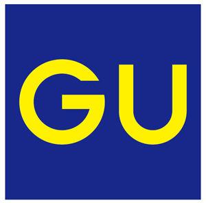 【GW】ゴールデンウィーク被害者の会 【GU】 #パチンコ #パチスロ
