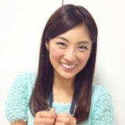 noa-iwamoto