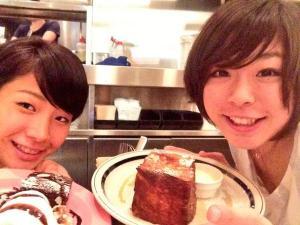 ayumu-uekusa-cake