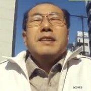 hiroto-kiritani