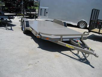 big tex trailers car haulers on big tex dump trailer wiring diagram