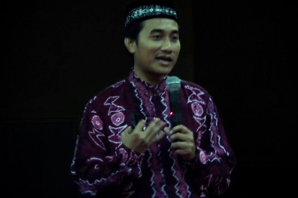Lowongan Kerja Jombang Lowongan Kerja Indosat Agustus 2016 Terbaru Info Cpns Quran Untuk Duta Guru Dan Guru Genius Jombang Yatim Mandiri Jombang