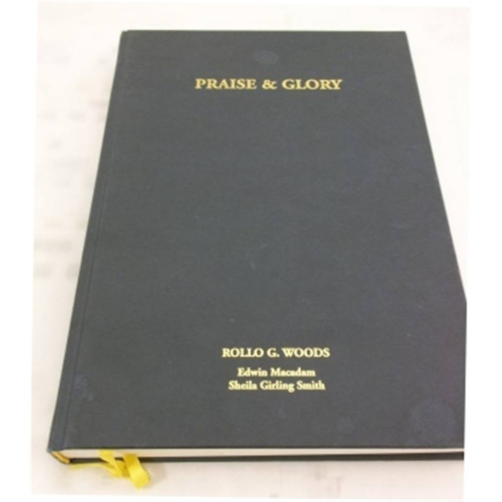 Rollo Online Shop Woods Rollo Praise Glory Oxfam Gb Oxfam S Online Shop