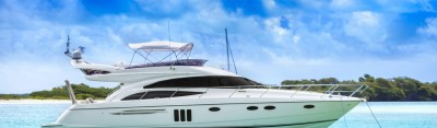 YachtCloser Financial | New and Used Boat Financing