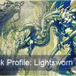 LightswornRuler