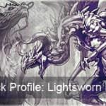 LightswornRuler2