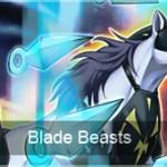 BladeBeasts