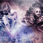 VampireSplashforDeckProfile