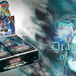 DragonsofLegend_Podcast_Banner