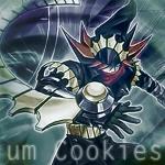 YCGPodcast-Banner-ep138pendulumcookies