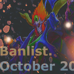 YCGPodcast-Banner-ep143banlistoctober2014