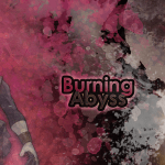 YCGPodcast-Banner-ep146Burningabyss