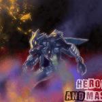 YCGPodcast-Banner-ep151HerosStrikeandMaskedHeros