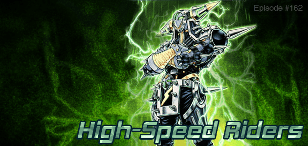 ycgpodcast-highspeedriders-162