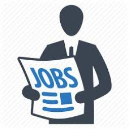 Cook County Schools ISD166 2021-2022 Employment Postings