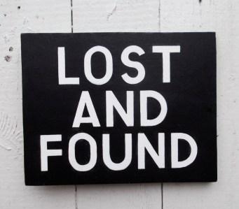 Lost Makina Tools