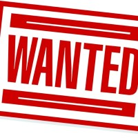 Pakboats Wanted for Purchase or Rent