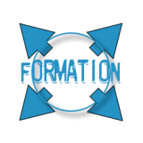 ACTION GPEC: FACTEUR/FACTRICE: EMPLOI FORMATION (Contrat professionalisation/contrat apprentisage)