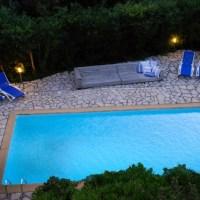 Villa Côte d'Azur Airco-Pool-Privacy