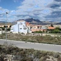 Villa Monnegre (MAVA1703-VI-4)