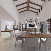 Magnificent villa for sale in La Finca Golf