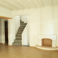 House for sale in Paros, Dryos, Greece