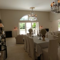 Exceptional and rare Maison Bourgeoise