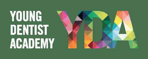 YDA-Web-Logo-2
