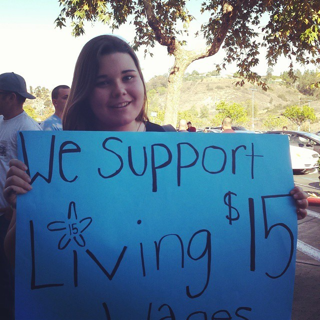 15supporter