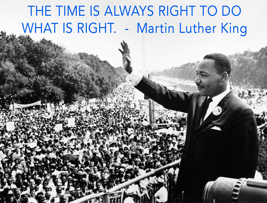 mlk-lincoln-memorial-quote