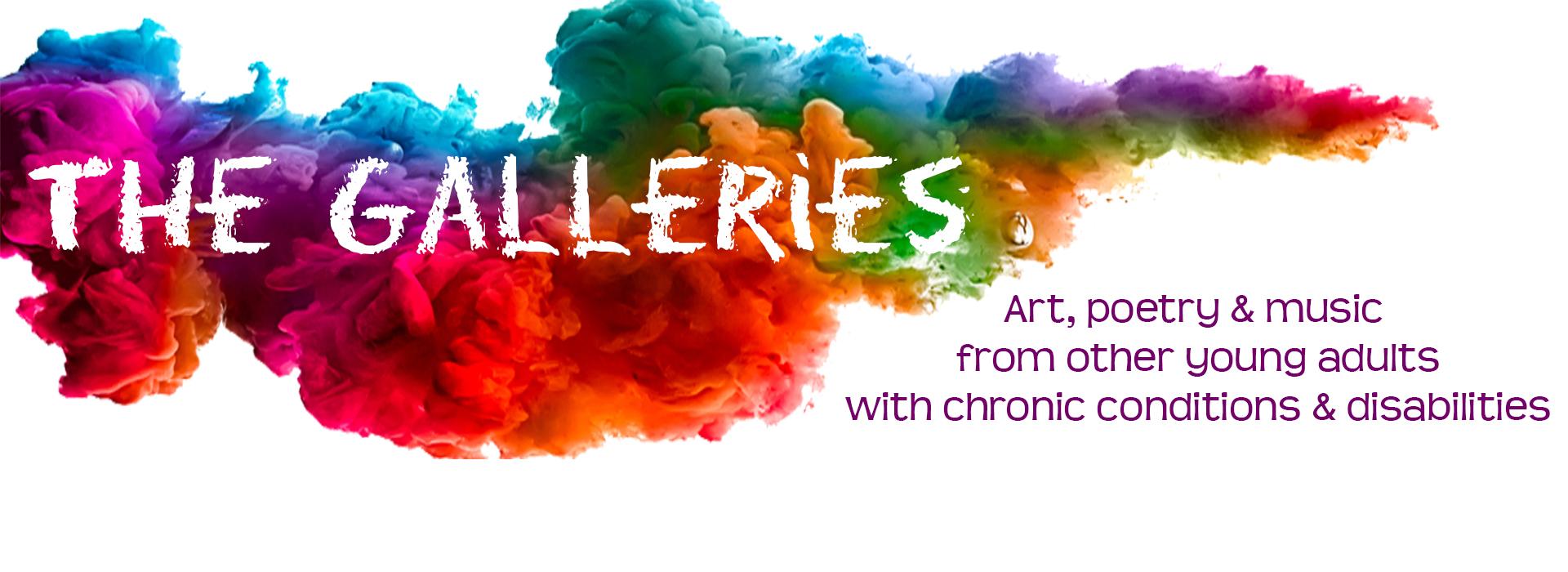 gallery-slide3